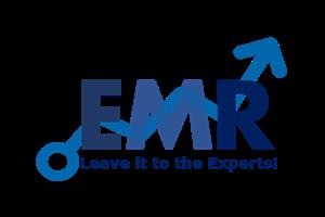 expert-market-research-emr-logo.png