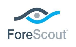 ForeScout Technologies Announces Launch of Proposed Follow