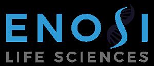 •EnosiLifeSciences-Logo-Main-BlueGrey.png
