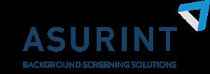 Asurint Logo 3 Color - BG Screening Solutions.png
