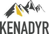 Kenadyr logo.jpg