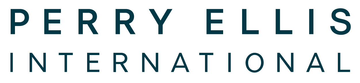 Perry Ellis International, Inc. logo
