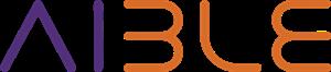 AIBLE_Logo_OnWhite_2400x1200 (2).png