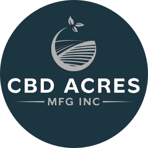 CBD Acres enters into Memorandum of Understanding with Biome
