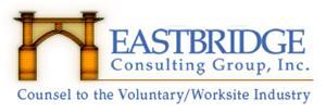 E-mail logo - updated June 2011.jpg