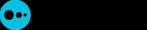NovaSignal logo.png