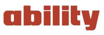 Ability, Inc. logo.jpg