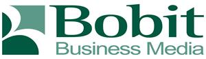 Bobit_Business_Media_logo_HR.jpg