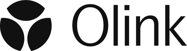 Olink-Logotype_Black.png