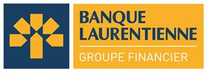 Banque Laurentienne Groupe Financier logo