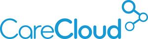 CareCloud Logo_Blue.jpg