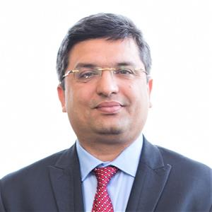 Dr Rishi Bhatnagar_Aeris  - 552539 - Aeris & IIT BHU Collaborate to Launch 'Internet of Things – Centre of Excellence' to Make India an Innovation Destination
