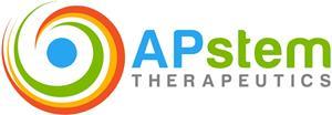APstem-Therapeutics.jpg