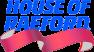 House of Raeford Farms logo