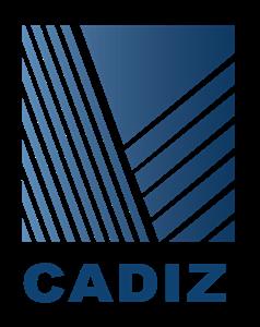 2018 Blue Cadiz Logo.png