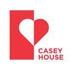 Casey_House_LOGO.png