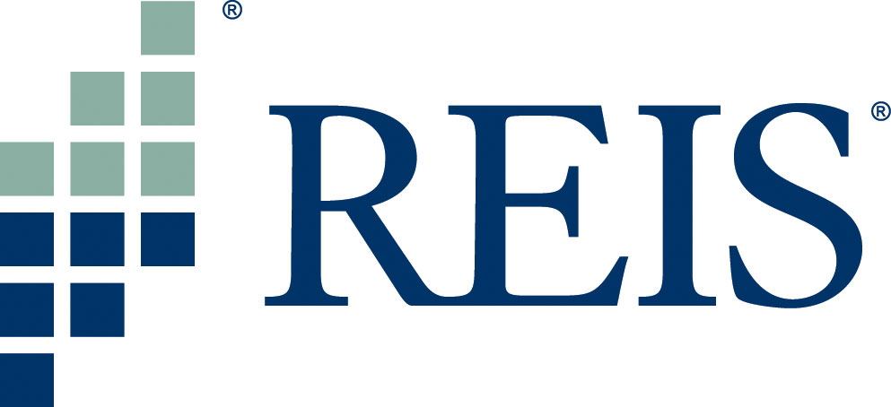 Reis, Inc. Launches Coverage of Student Housing Sector