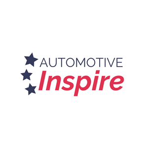 Automotive Inspires Series