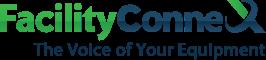 FacilityConneX Logo.png