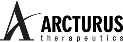 arcturus-therapeutics.jpg