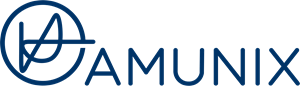 amunix logo (high res no tag).png