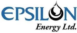 Epsilon Logo.jpg