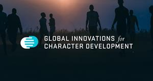 Global Innovations for Character Development