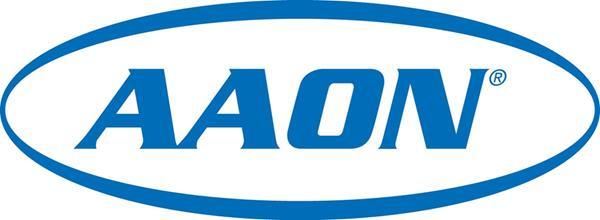 AAON_Logo (2).jpg