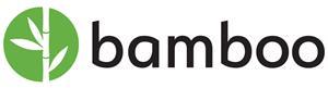 logo-bamboo-color.jpg