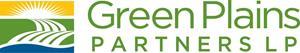 Green Plains Partners LP