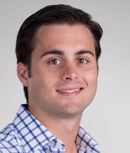 SpotX Promotes Sean Buckley to Chief Revenue Officer