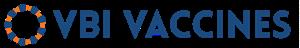 VBI-Vaccines-Vertical-Logo.png