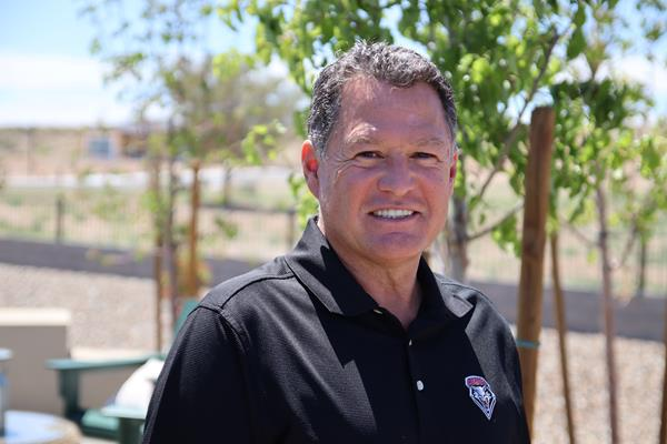 Mosaic, a venture-backed construction technology company based in Arizona, has announced the appointment of Ray Gonzalez to the position of Executive VP of Operations. Gonzalez is a real estate and homebuilding professional with more than 30 years of experience in a wide array of business models and disciplines within the industry. As EVP of Operations, he will manage and direct all construction operations, from concept to implementation, overseeing client satisfaction, quality, and financial objectives.