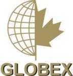 globex logo.jpg