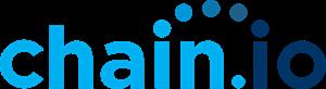 Chain.io logo.png