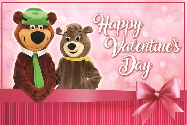 Jellystone-Park-Happy-Valentines-Day