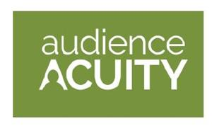 LOGO - Audience Acuity.JPG