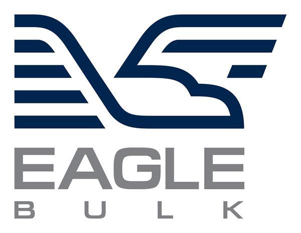 EagleBulk-logo.jpg