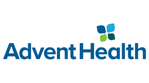 adventhealth-logo.png