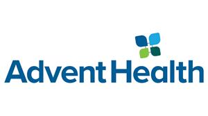 adventhealth-logo.png