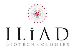 ILiAD Biotechnologies BPZE1 Pertussis Vaccine Reaches Key