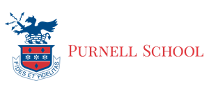 purnell logo no background.png
