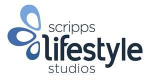 Scripps Lifestyle Studios logo