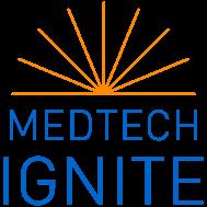 MedTech IGNITE