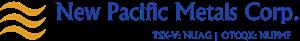 NUAG Logo TSXV -No Blue background.png