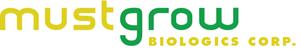 MustGrow Logo.png