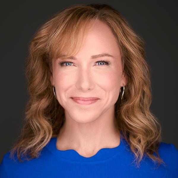 Julie Gerdeman, CEO, Everstream Analytics
