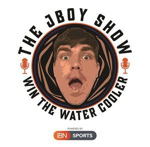 TheJBoyShow.jpg