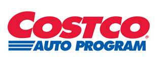 Costco Auto Program >> Costco Auto Program Exceeds 520 000 Vehicles Sold In 2017 Nasdaq Cost