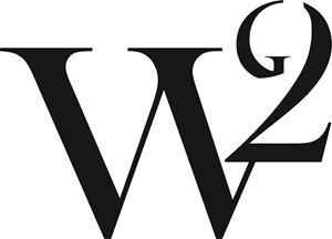 W2Email Logo.jpg
